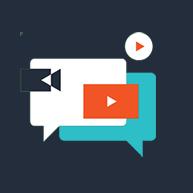 Marketing, optymalizacja i pozycjonowanie filmów w serwisie YouTube