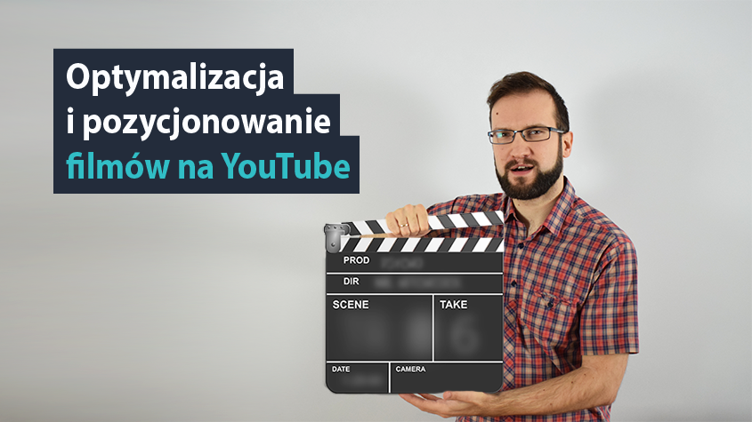 MrOptim 10 Optymalizacja i pozycjonowanie filmów na YouTube