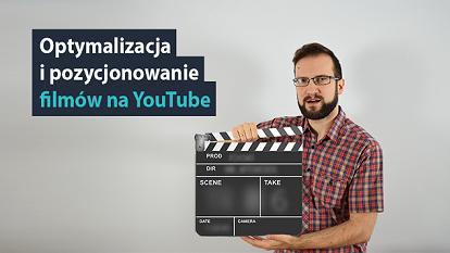 MrOptim 10 Optymalizacja i pozycjonowanie filmów na YouTube 414x233