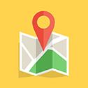 Wizytówka Google My Business