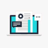 Optymalizacja SEO i pozycjonowanie stron internetowych w WordPress Poznań