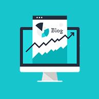 Optymalizacja SEO i pozycjonowanie blogów WordPress Poznań