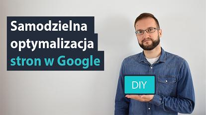 MrOptim 2 Samodzielna optymalizacja stron w Google 414