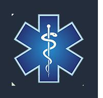 Pozycjonowanie stron gabinetów medycznych i usług zdrowotnych
