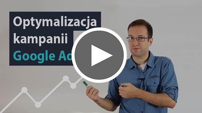 Optymalizacja-kampanii-Google-Ads