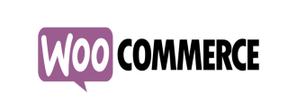 WooCommerce logo pozycjonowanie sklepów internetowych Poznań