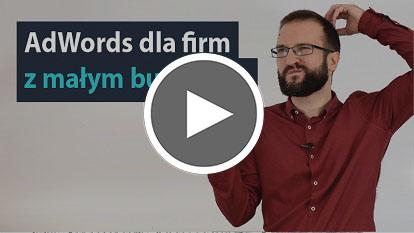 AdWords-dla-firm-z-małym-budżetem-strona-play